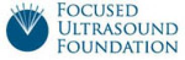 Focused Ultrasound Foundation logo