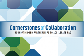 Collaboration Report Title Image to share