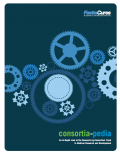 Consortiapedia Report Cover